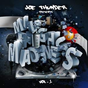 mile high madness cd finnished front vol 1
