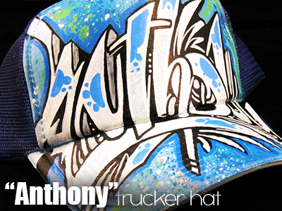 http://www.mynameingraffiti.com/wp-content/uploads/2013/07/product-page-trucker-hat-anthony.jpg
